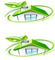 Строительство домов, крыш, мансард