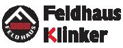 Feldhaus Klinker